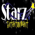 starzentertainment.net favicon